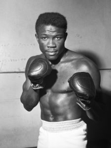 boxing-emile-griffith-london-310x415